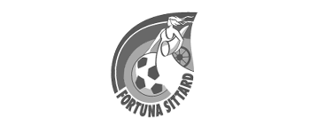 Fortuna Sittard | Chantal Jansen Events | in binnen- als buitenland | Bruiloften | feesten |