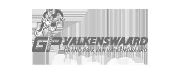 GP Valkenswaard | Chantal Jansen Events | in binnen- als buitenland | Bruiloften | feesten |