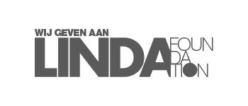 | Chantal Jansen Events | in binnen- als buitenland | Bruiloften | feesten | Linda de Mol - LINDA.Foundation